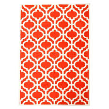 polka dot wrapping paper target new target outdoor rugs decor tips outdoor design with target