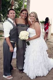Wedding Planner Puerto Rico All Events Pr Raves U0026 Reviews All Events Pr