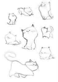 9 best weizabao chara images on pinterest animal illustrations
