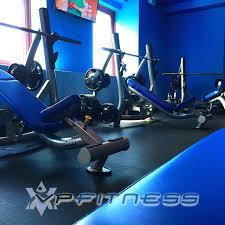 Commercial Gym Design Ideas 58 Best Gym Images On Pinterest Gym Design Gym Interior And
