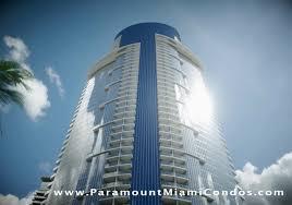 video paramount miami worldcenter condos miami luxury homes blog