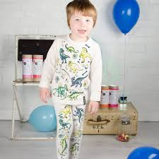 colour in pyjamas u2013 oostor com