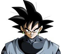 goten dragon ball super 5k wallpapers goku dragon ball super 5k wallpaper pinterest goku dragon