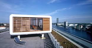 Ich M Hte Ein Haus Kaufen Style U0026 Nachhaltigkeit Beim Wohnen Polarstern