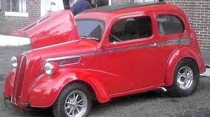 used lexus for sale autotrader 1948 ford anglia classics for sale classics on autotrader