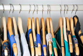 closet cleaning 7 big benefits of cleaning out your closet p g everyday p g