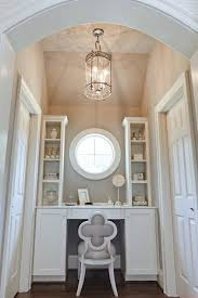68 best greige and gray paint colors images on pinterest gray