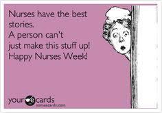 Happy Nurses Week Meme - jumping in puddles happy nurses week