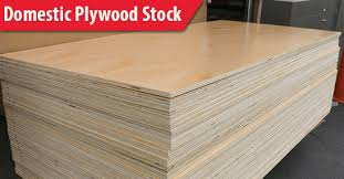 what is cabinet grade plywood dsi hardwood cabinet grade plywood supply wholesale marine grade