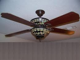 hton bay hawkins 44 ceiling fan ceiling fan glass awesome shades replacement for lights in