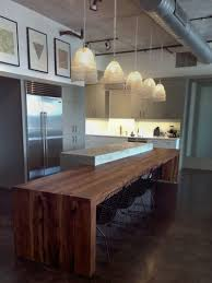 countertops bamboo wood countertops custom countertop photo bamboo wood countertops custom countertop photo gallery by devos woodworking photos grain island distressed solid chopping block kitchen maple butcher used