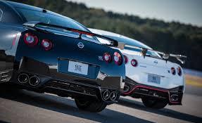 nissan gtr lease deals sp engineering r34 automotive pinterest