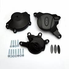 compare prices on honda cbr engine guards online shopping buy low