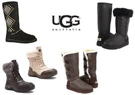ugg wholesale wholesale shoes shoenet com home page your leader in wholesale