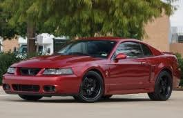 97 mustang cobra specs ford mustang cobra specs of wheel sizes tires pcd offset and