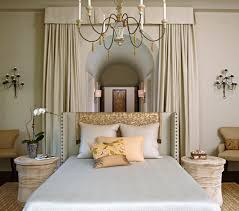 How To Decorate A Guest Bedroom - bedroom decorating ideas modern and sophisticated traditional home