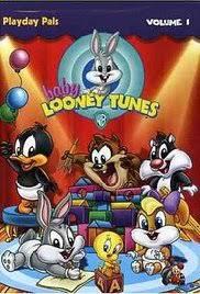 baby looney tunes tv series 2002 u20132006 imdb