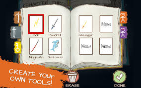 amazon com draw a stickman epic 2 appstore for android