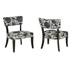 Debbie Travis Ottoman Home Garden Furniture Living Room Chairs Ottomans