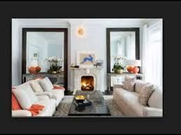 Home Design Ideas Videos Home Decor Tips Interior Design Ideas For Home Die Videos 6