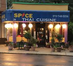 des photos de cuisine spice cuisine bloomfield nj home