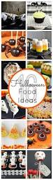 Halloween Appetizers Food Network by 344 Best Party Decor Favors Ideas For All Ages Images On