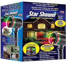shower laser light walmart canada