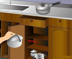 Kitchen  How To Make Kitchen Cabinet Concealed Hinges Dish Towel - Kitchen cabinet cleaning
