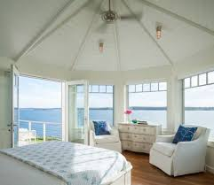 Beach Cottage Bedroom Ideas by 62 Best Bedrooms Images On Pinterest Bedrooms Architecture And