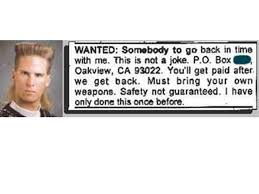 Safety Not Guaranteed Meme - the branches of government ppt video online download