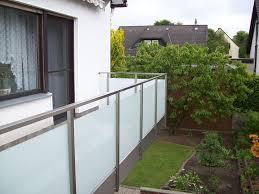 franzã sischer balkon edelstahl franzsische balkone glas die feinste sammlung home design