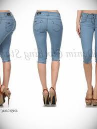 dress pants for juniors