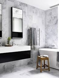 grey bathroom decorating ideas how to decor small bathroom with grey colors