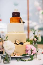Non Traditional Wedding Decorations 27 Non Traditional Cheese Wheel Wedding Cakes Weddingomania