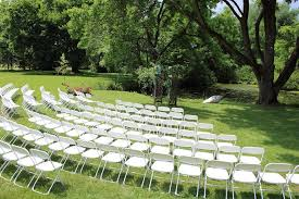 Wedding Venues In York Pa The Willis House Home Facebook