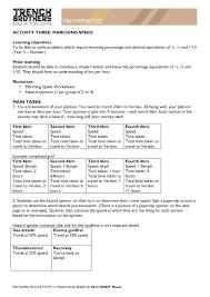 Free Printable Music Worksheets Math Free Printable Maths Worksheets Ks3 Grade 4 Fractions