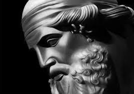 greek sculpture by suraj28 on deviantart