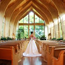 wedding venues in okc thunderbird chapel venue norman ok weddingwire