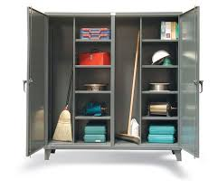 12 inch broom cabinet 12 best janitorial cabinets images on pinterest janitorial shelf