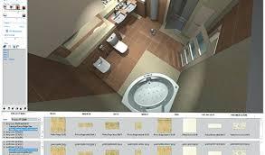 Kitchen And Bathroom Design Software 3d Kitchen Bath Design Software Snaphaven