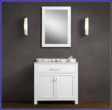 Restoration Hardware Vanity Lights Restoration Hardware Bathroom Vanity Lighting Bathroom Home