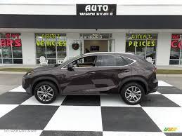 lexus burgundy 2015 obsidian black lexus nx 200t 109273907 gtcarlot com car