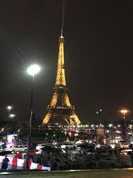 French Flag Eiffel Tower Eiffeltower Hashtag On Twitter