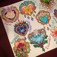June Flower Tattoos - best 20 white rose tattoos ideas on pinterest hip thigh tattoos