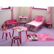 chambre minnie minnie mouse polka dot all inclusive junior bed mattress bedding