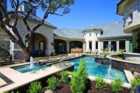 keith zars pools swimming pool builder san antonio