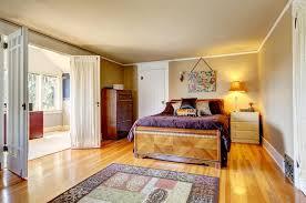 rug sizing layering 101 elements of style