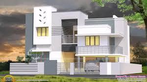 3000 Sq Ft Floor Plans 3000 Sq Ft House Plans Youtube