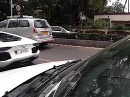 lamborghini car owners in chennai lamborgini aventador in chennai