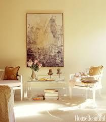 L Shaped Room Ideas L Shaped Bedroom Decorating Ideas L Shaped Room Design Ideas